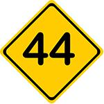 Droga44