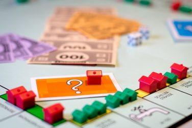 od czego zależy cena mieszkania