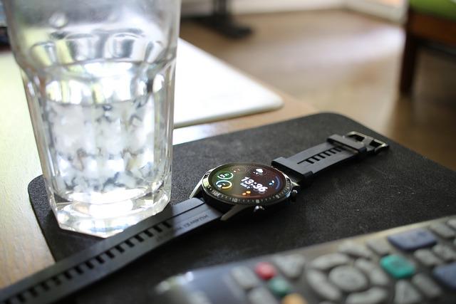to jest smartwatch